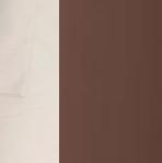 Brown/Natural